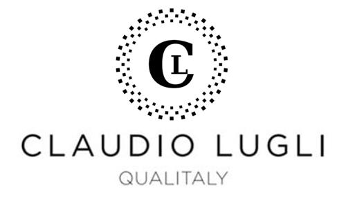 Claudio Lugli Shirts