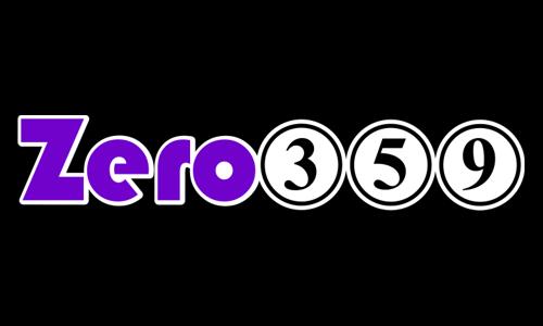 spon_zero