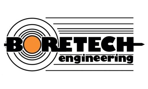 Boretech Engineering