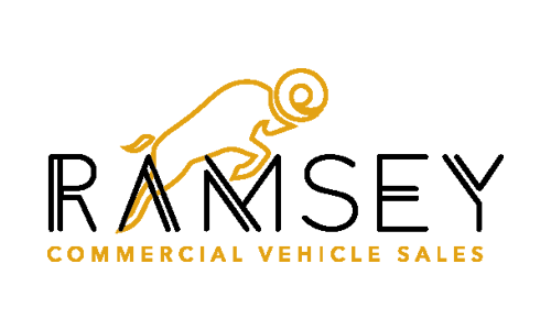 Ramsey Commercial Vehicle Sales
